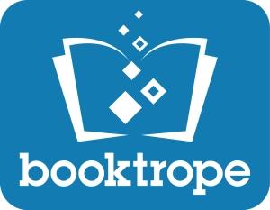 Booktrope_logo