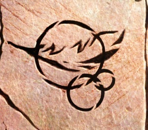 Symbol - Angels