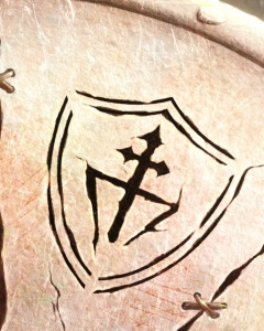 Symbol - Avalanche