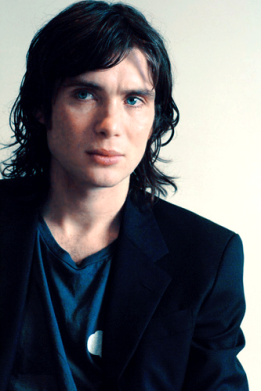 Cillian Murphy Raven The Phoenix Project