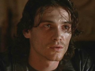 Billy Crudup Sleepers Raven The Phoenix Project