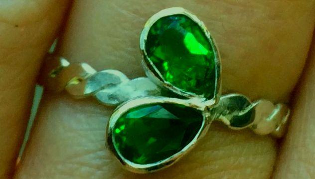 Emerald Ring.jpg