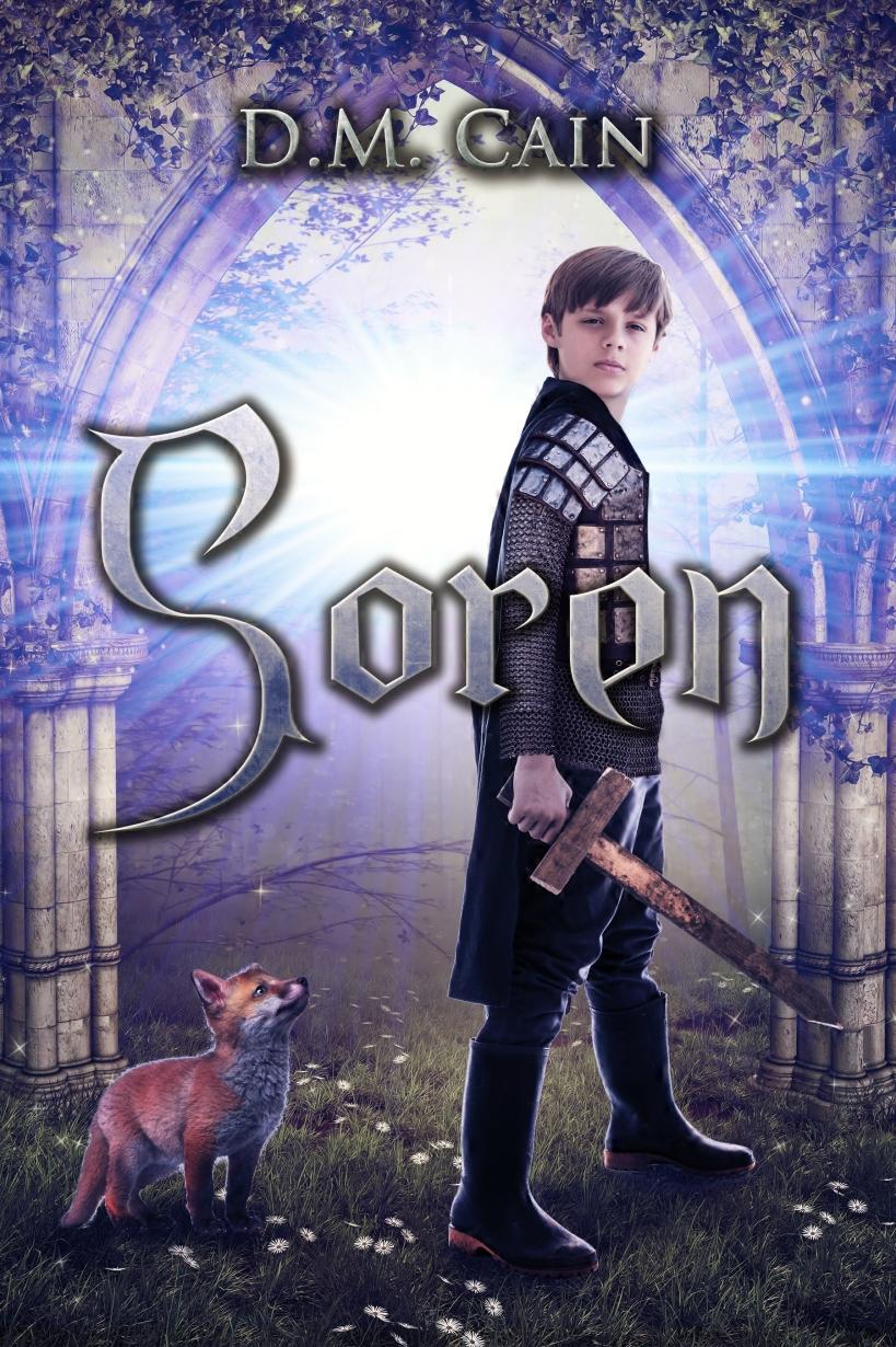 Soren ebook cover - Copy