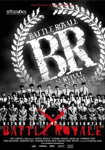 Battle_Royale-p3