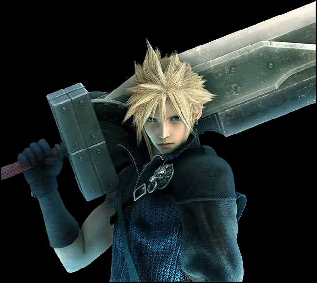 Cloud-Strife-cloud-strife-12096306-655-585