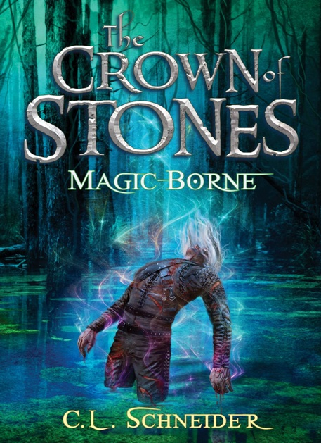 Magic-borne cover.jpg