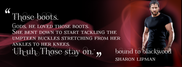 Thorn quote boots.png