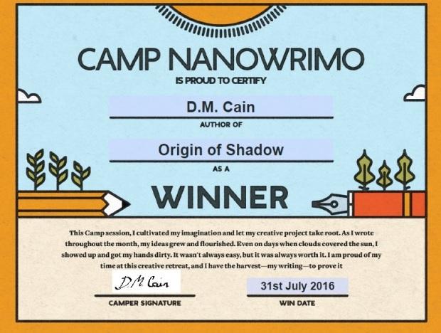 Camp NaNo certificate.jpg