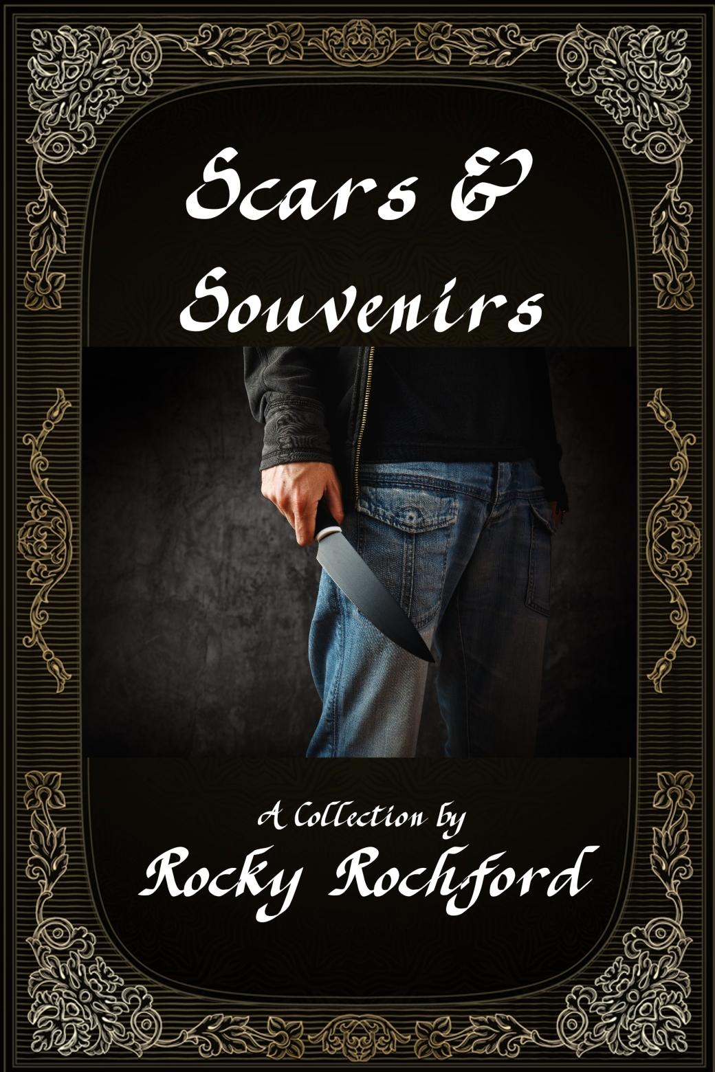 scars & souvenirs-001.jpg