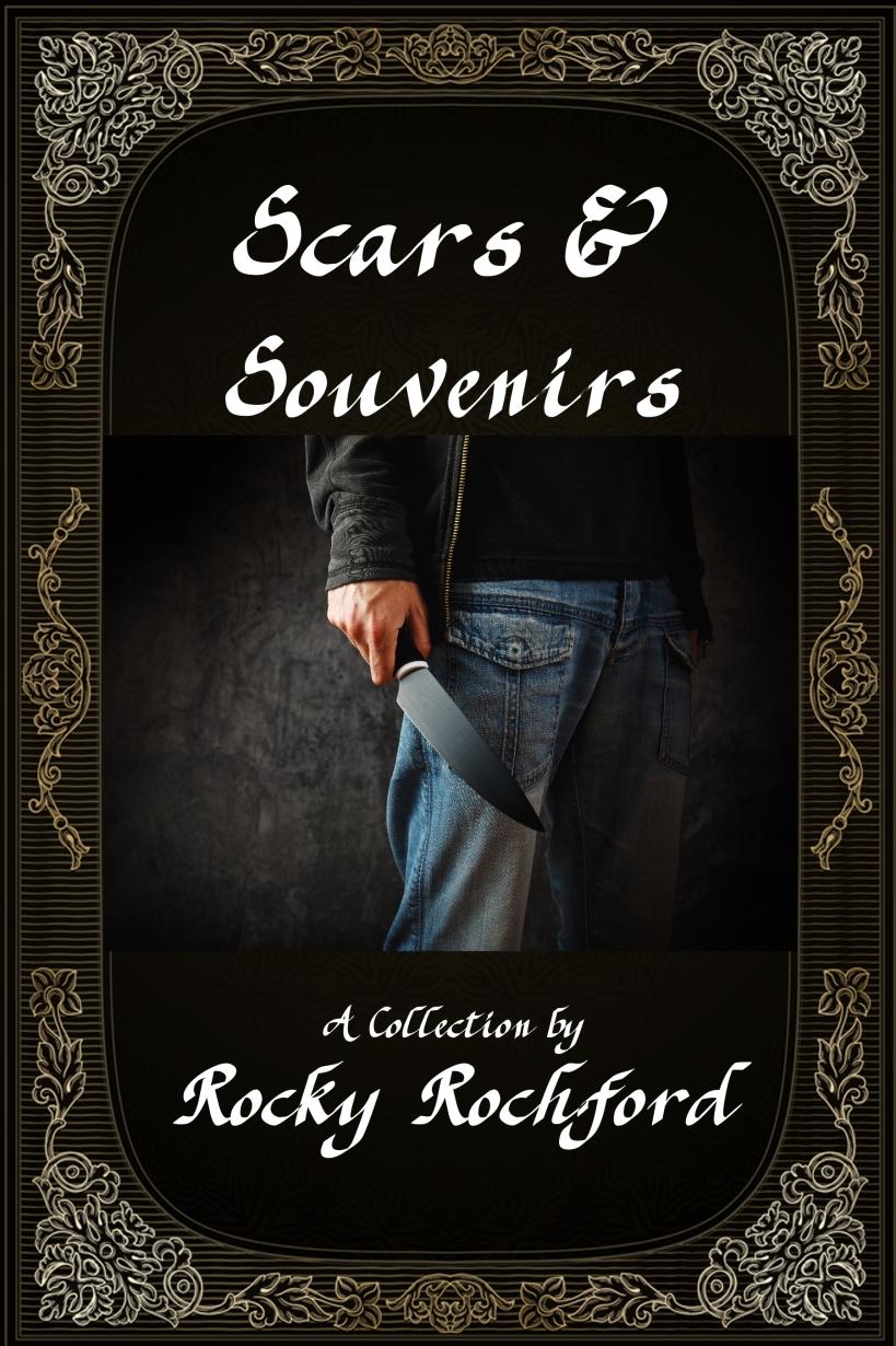 scars & souvenirs-001