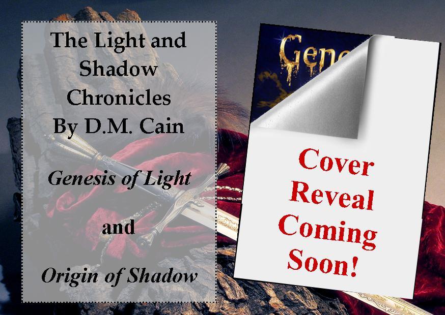 Genesis and Origin poster 1.jpg