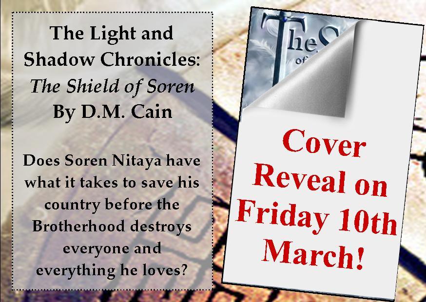 Soren cover reveal image 3.jpg