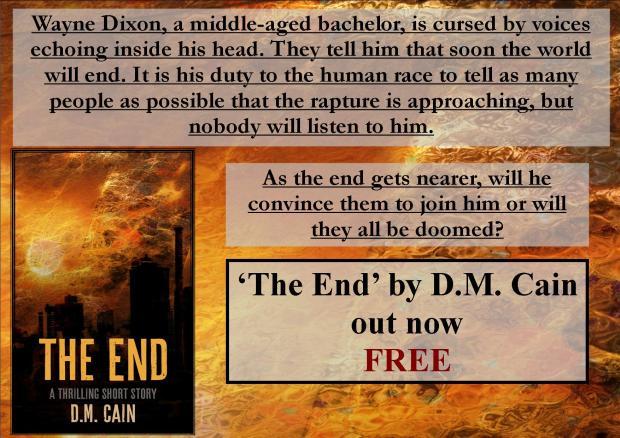 The End postcard 1.jpg