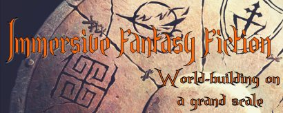 cropped-immersive-fantasy-fiction-website-header4-png1.jpg