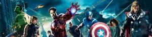 Marvel cinematic universe poll