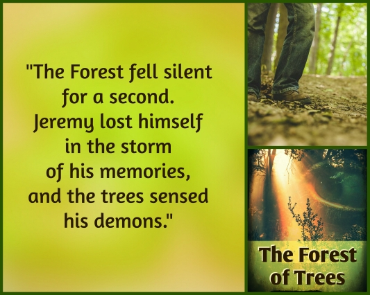 The.Forest.Jeremy