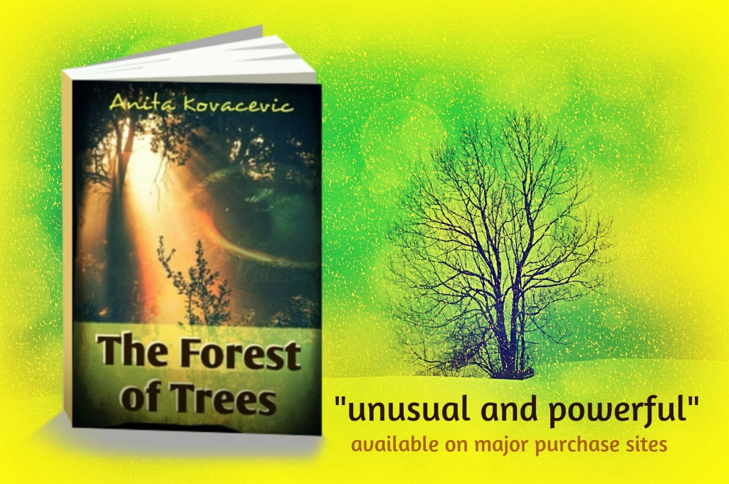 The.Forest.review.quote