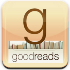 goodreads-icon-D-M-Cain