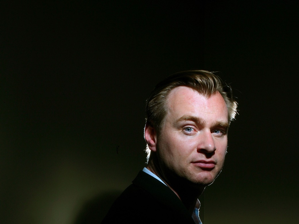 Christopher-Nolan-film-Oscars-Alex-Thomas-Film