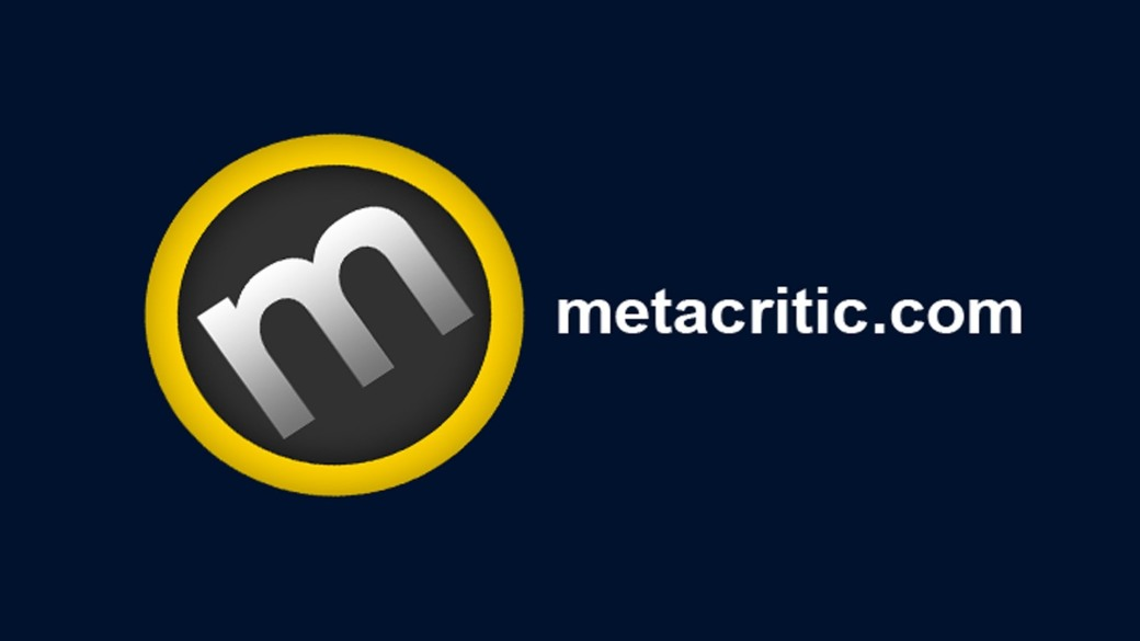 metacritic-logo-oscars-alex-thomas-film