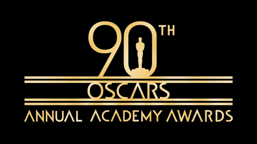 Oscars-Academy-Awards-Alex-Thomas-Film