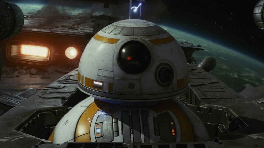 star-wars-BB8-alex-tipler-film