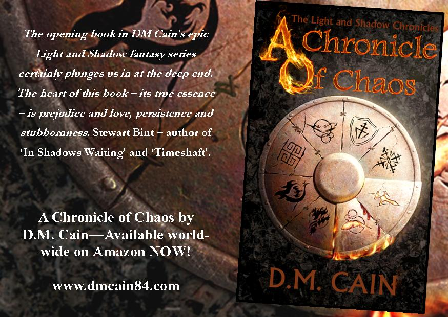 A-chronicle-of-chaos-dm-cain