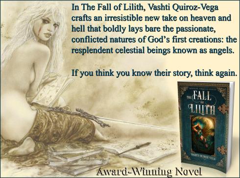 mythology-folklore-fantasy
