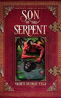 mythology-folklore-fantasy-book