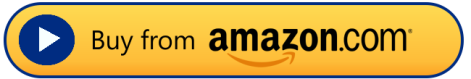 Amazon buy badge
