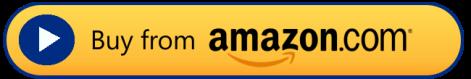 Amazon buy badge